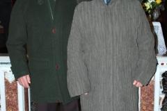 coppia_3a_anniversari