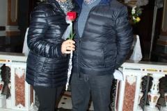 coppia_7b_anniversari