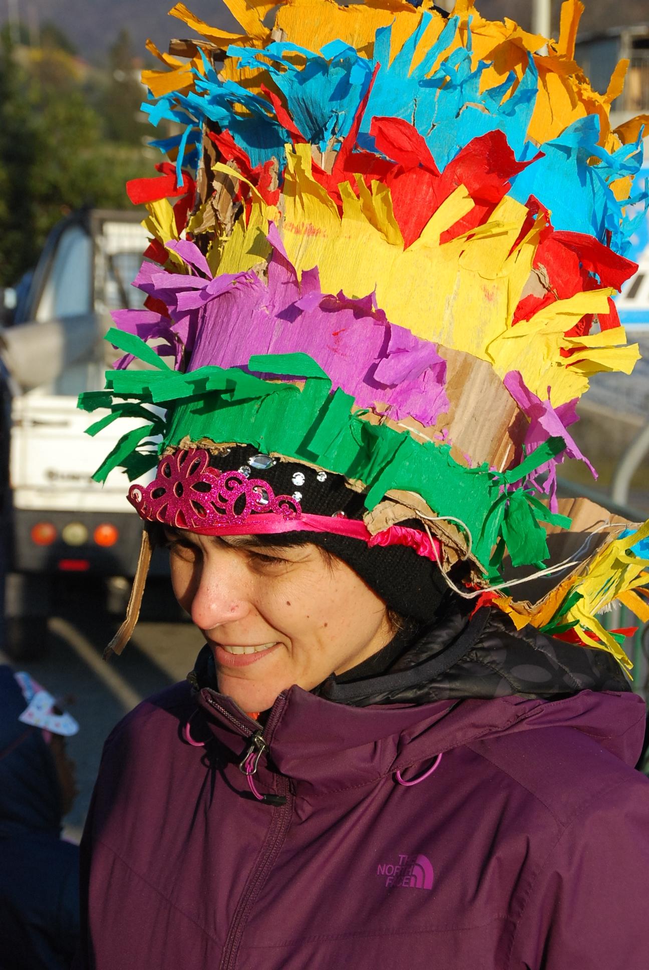 cappello_colorato