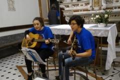 musicisti_cena_solidale