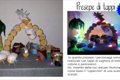 presepe3
