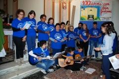 gruppo_cantoria