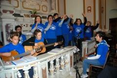 gruppo_coro_in_attivita