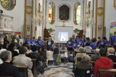 S.Messa_gruppo_acr_catechismo