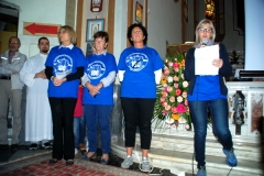 gruppo_catechiste