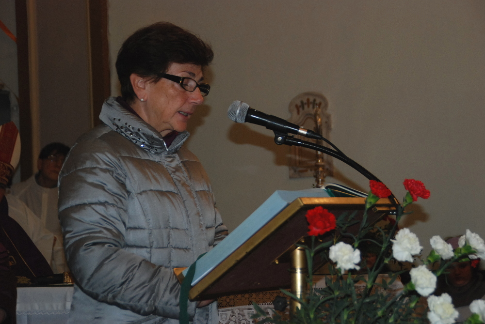 10 Maria Teresa, seconda lettura